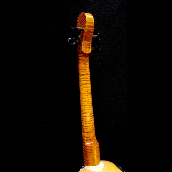 Uke 070T tenor Fiddlehead-7-600×600