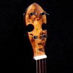 banjo298Oak-1