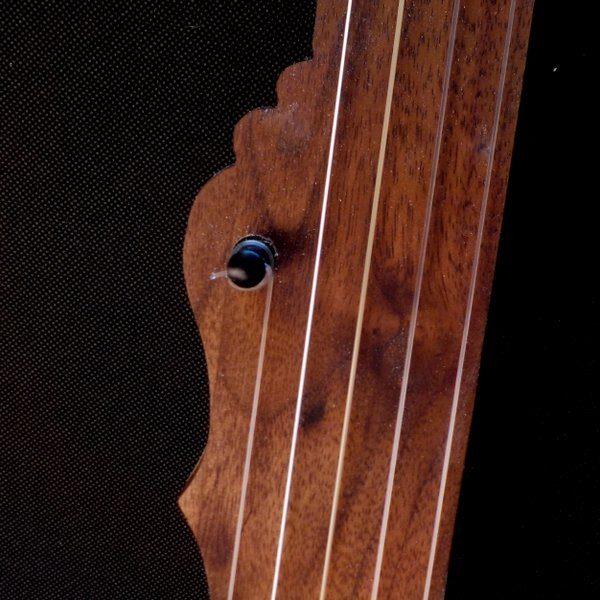 DSCN1640