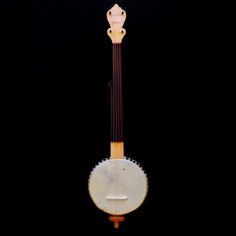 DSCN1848
